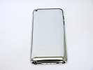 Parts for iPod Touch 4 - NEW Back Cover Housing for iPod Touch 4 A1367