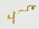 Parts for iPod Touch 4 - New Power Volume Button Flex Cable 821-1118-A for iPod Touch 4 A1367