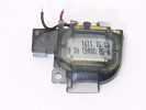 Parts for iPod Touch 4 - NEW Internal Speaker for iPod Touch 4 A1367