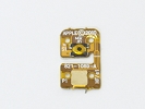 Parts for iPod Touch 4 - New Home Button Flex Cable Ribbon 821-1069-A for iPod Touch 4 A1367