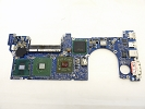 "Logic Board - Apple MacBook Pro Unibody 15"" A1150 2006 1.83 GHz Core Duo (T2400) Logic Board 820-1881-A"
