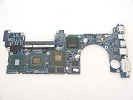 "Logic Board - Apple MacBook Pro 15"" A1260 2008 2.6 GHz Logic Board 820-2249-A"