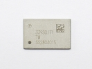 IC - iPhone 5 WIFI Module 339S0171 BGA IC Chip SW High Temperature Resistant