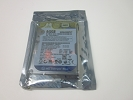 "Hard Drive / SSD - Western Digital 640GB 2.5"" Laptop SATA Hard Drive"