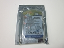 "Hard Drive / SSD - Western Digital 750GB 2.5"" Laptop SATA Hard Drive"