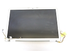 "LCD/LED Screen - LCD LED Assembly Screen Display for MacBook Pro 15"" A1260 2008 A1226 2007"