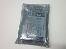 "Hard Drive / SSD - Western Digital 1TB 2.5"" SATA Laptop Hard Drive"