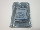 "Hard Drive / SSD - Western Digital 80GB 2.5"" SATA Laptop Hard Drive"