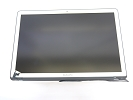 "LCD/LED Screen - Matte LCD LED Screen Display Assembly for Apple MacBook Pro 15"" A1286 2008 2009"