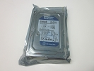 "Hard Drive / SSD - Western Digital 250GB 3.5"" IDE 7200RPM Hard Drive"