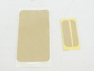 Tape - NEW Adhesive Glue Sticker Tape for Apple iPod Touch 4 A1367