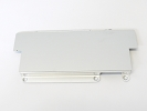 "Other Accessories - Used Memory Cover Door for Apple MacBook Pro 15"" A1150 A1260 A1211 A1226"