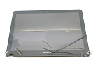 "LCD/LED Screen - Grade A LCD LED Screen Display Assembly for Apple MacBook Pro 13"" A1278 2012"