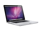 "Macbook Pro - USED Fair Apple MacBook Pro 15"" A1286 2010 2.53 GHz Core i5 (I5-540M) GeForce GT 330M MC372LL/A Laptop"
