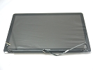 "LCD/LED Screen - Grade A Glossy LCD LED Screen Display Assembly for Apple MacBook Pro 15"" A1286 2008"