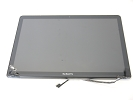 "LCD/LED Screen - Grade A+ Glossy LCD LED Screen Display Assembly for Apple MacBook Pro 15"" A1286 2008"