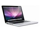 "Macbook Pro - USED Fair Apple MacBook Pro 13"" A1278 2011 MD313LL/A 2.4 GHz Core i5 (I5-2435M) HD3000 Laptop"