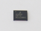 IC - ISL95838HRTZ ISL95838 HRTZ QFN 40pin Power IC Chip Chipset