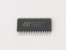 IC - APA2613 SSOP 28pin Power IC Chip Chipset