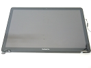 "LCD/LED Screen - Grade A Glossy LCD LED Screen Display Assembly for Apple MacBook Pro 15"" A1286 2011"