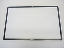 "LCD Glass - NEW HIGH QUALITY LCD LED Screen Display Glass for Apple MacBook Pro 17"" A1297 2009 2010 2011"