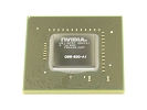 NVIDIA - NVIDIA G96-630-A1 BGA chipset With Lead free Solder Balls