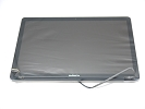 "LCD/LED Screen - Grade C Glossy LCD LED Screen Display Assembly for Apple MacBook Pro 15"" A1286 2009"