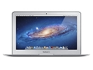 "Macbook Air - USED Good Apple Macbook Air 11"" A1370 2011 MC968LL/A* 1.6 GHz Core i5 (I5-2467M) 4GB 128GB Flash Storage Laptop"