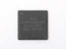 IC - 9LPRS113AKLF QFN Power IC Chip Chipset