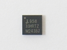 IC - ISL95833HRTZ QFN 32pin Power IC Chip Chipset