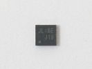 IC - JL=BA BE BC BB BL RT8204AGQW QFN 16pin Power IC Chip Chipset