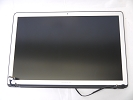 "LCD/LED Screen - Grade A Matte LCD LED Screen Display Assembly for Apple MacBook Pro 15"" A1286 2009"