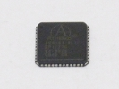 IC - ATHEROS AR8131-AL AR8131 AL QFN 48pin IC Chip Chipset