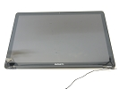 "LCD/LED Screen - Grade A Glossy LCD LED Screen Display Assembly for Apple MacBook Pro 15"" A1286 2010"