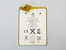 Parts for iPod Touch 5 - NEW Battery 616-0621 for iPod Touch 5 A1421 A1509