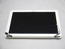 "LCD/LED Screen - 95% NEW LCD LED Screen Display Assembly for Apple MacBook 13"" A1342 2009 2010"
