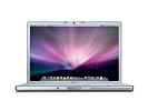 "Macbook Pro - USED Fair Apple MacBook Pro 15"" A1260 2008 2.5 GHz Core 2 Duo (T9300) GeForce 8600M GT Laptop"