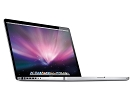 "Macbook Pro - USED Fair Apple MacBook Pro 15"" A1286 2011 2.2 GHz Core i7 (i7-2720QM) Radeon HD 6750M with HD3000 500GB MC723LL/A Laptop"