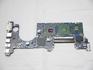 "Logic Board - Apple MacBook Pro 15"" A1211 2007 2.16 GHz Logic Board 820-2054-B"