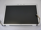 "LCD/LED Screen - USED Matte LCD LED Screen Display Assembly for Apple MacBook Pro 15"" A1211 Late 2006 2007"
