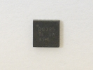 IC - TI BQ725 BQ24725 QFN 20pin Power IC Chip Chipset