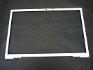"LCD Front Bezel - LCD Screen Front Bezel for MacBook Pro 15"" A1226 2007 A1260 2008"