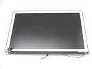 "LCD/LED Screen - Grade A MATTE LCD LED Screen Display Assembly for Apple MacBook Pro 15"" A1286 2011"