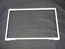 "LCD Front Bezel - LCD Screen Front Bezel for MacBook Pro 15"" A1150 2006 A1211 2007"