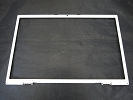 "LCD Front Bezel - LCD Screen Front Bezel for MacBook Pro 15"" A1151 2006 A1212 2007"