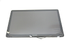 "LCD/LED Screen - Grade B Glossy LCD LED Screen Display Assembly for Apple MacBook Pro 15"" A1286 2008 2009"