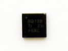 IC - TI BQ738 BQ24738 Power IC Chip Chipset