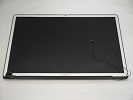 "LCD/LED Screen - Grade B High Resolution Matte LCD LED Screen Display Assembly for Apple MacBook Pro 17"" A1297 2011"