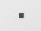 IC - RT8204BGQW 12pin QFN Power IC Chip Chipset