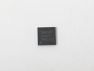 IC - SM4027 48pin QFN Power IC Chip Chipset